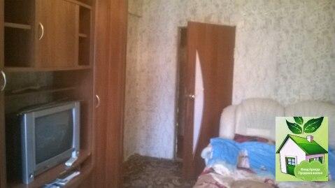 Сдам в аренду 2-к квартиру в центре Калуги по ул. Кирова. - Фото 1