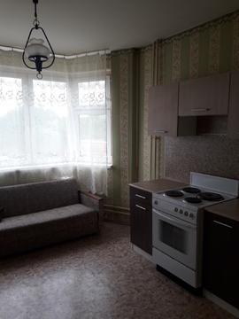 Аренда в новом доме 2-х квартира 65 кв.м - Фото 5