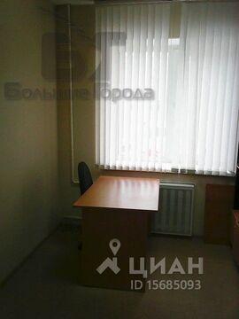 Аренда офиса, Калуга, Ул. Луначарского