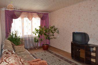 Аренда квартиры, Ставрополь, Макарова пер. - Фото 1