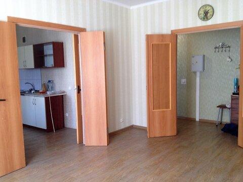 Предлагается 2-я квартира с минимум мебели - Фото 5