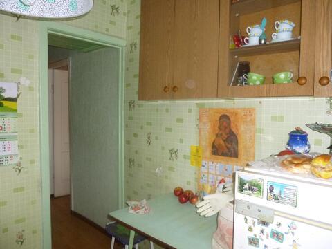 Квартира на Рахова - Фото 5