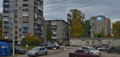 Продаю однокомнатную квартиру на ул. Октябрьская - Фото 3