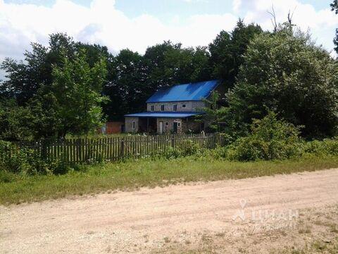 Продажа участка, Каменномостский, Майкопский район, Ул. Хаджохская - Фото 1