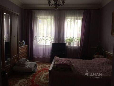 Продажа дома, Владикавказ, Ул. Грузинская - Фото 1
