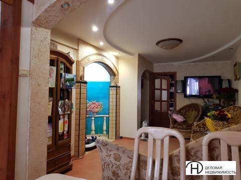 Продам 4-х комнатную квартиру в Ижевске не дорого - Фото 5