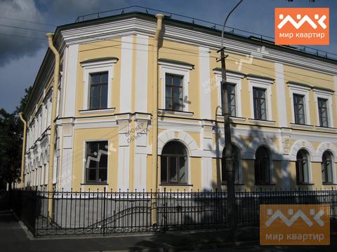 Продается дом, г. Павловск, Конюшенная ул. - Фото 5