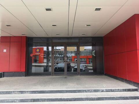 Офис в Удмуртия, Ижевск ул. Карла Маркса, 218 (23.2 м) - Фото 2