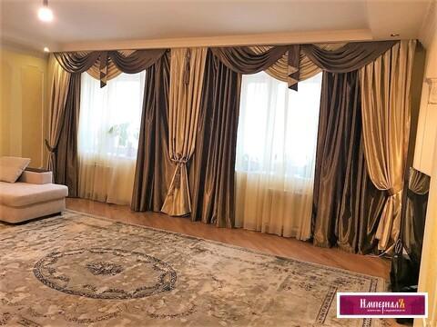 Продается 3-комнатная квартира в г.Видное - Фото 2