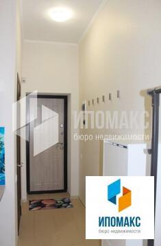Сдается 1-комнатная квартира в г.Апрелевка ЖК Весна - Фото 5