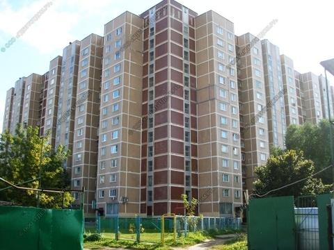 Продажа квартиры, м. Вднх, Ул. Палехская - Фото 4
