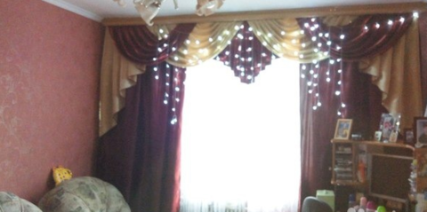 Продажа комнаты, Курск, Ул. Чернышевского - Фото 4