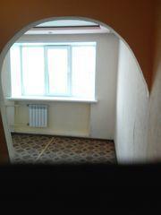 Продажа комнаты, Кемерово, Ул. Ленина - Фото 2