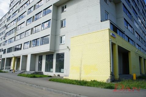 Коммерческая недвижимость, ул. Агалакова, д.62 - Фото 2