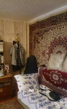 Продажа квартиры, Северск, Ул. Строителей - Фото 1
