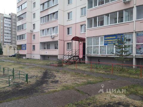 Аренда торгового помещения, Ульяновск, Хо Ши Мина пр-кт. - Фото 1