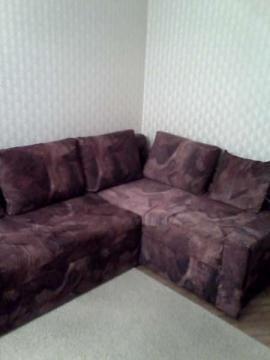 Сдается 1 комнатная квартира (ул Белинского) в ленинском р-не - Фото 1
