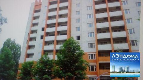 1 250 000 Руб., 1 комнатная квартира в районе всо, 3 Московский проезд, 12 б, Купить квартиру в Саратове по недорогой цене, ID объекта - 316456541 - Фото 1
