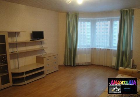 Сдаем квартиру в Подерзково - Фото 1