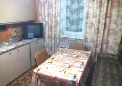 Аренда дома, Алексино, Истринский район - Фото 3