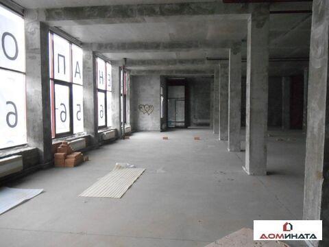 Продажа торгового помещения, м. Автово, Чичеринская улица д. 2 - Фото 5
