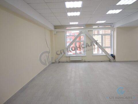 Сдам офис 160 кв.м. ул.Мира - Фото 3