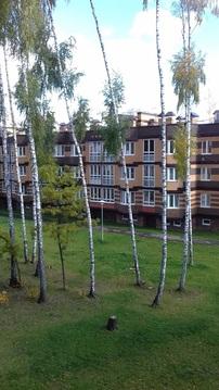 Продажа1-комнатной квартиры ЖК Бутовские Аллеи - Фото 2