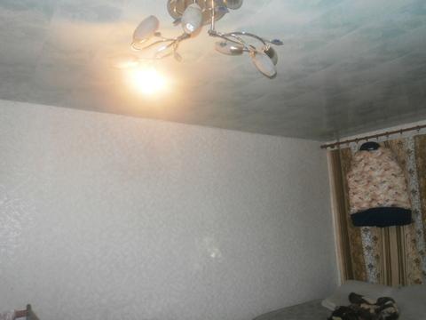 Комната в 2-ух ком. квартире - Фото 2