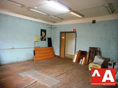 Аренда офиса 36 кв.м. на Рязанской - Фото 2