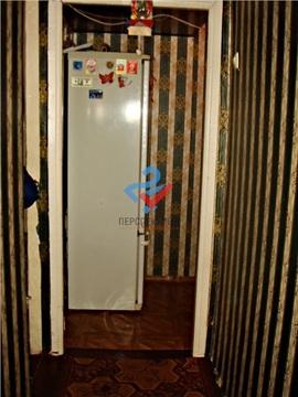 1 комнатная квартира по ул. Айская 75/1 - Фото 5