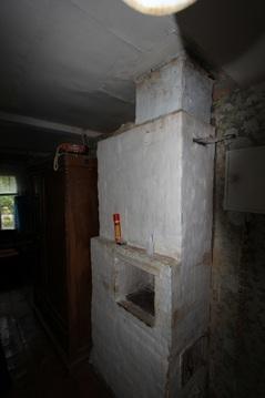 Ул. Боровая, дом на участке 8 соток, Конаково - Фото 5