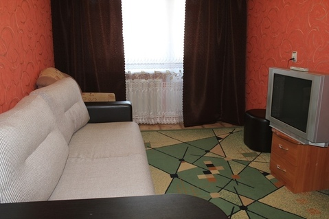 Посуточно 1-комн. квартира по ул.Менделеева, д.16а - Фото 2