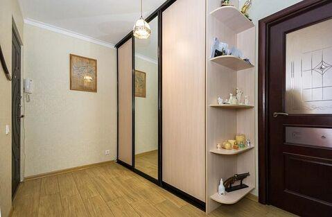 Продажа квартиры, Краснодар, Имени Сергея Есенина улица - Фото 4