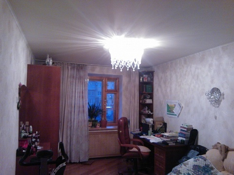Продается квартира г Тамбов, ул Советская, д 139 - Фото 3