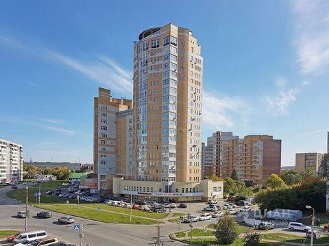 Продажа квартиры, Омск, Ул. Кемеровская - Фото 1