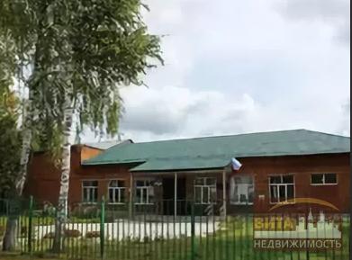 Купить участок в селе Раменки Егорьевского района - Фото 1