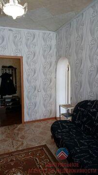 Продажа квартиры, Обь, Ул. Строительная - Фото 4