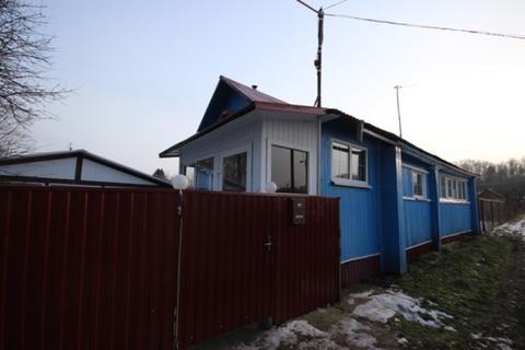 Продажа дома, Иглино, Иглинский район, Ул. Ленина - Фото 2