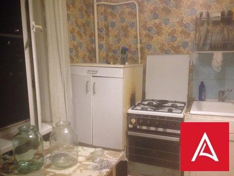 2-х комнатная квартира г. Дубна, ул. Правды, д. 23 - Фото 3