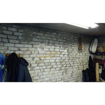 Продается гараж в кооп. Восход - Фото 4