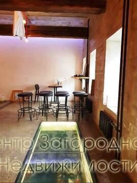 Кафе, бары, рестораны, Таганская, 324 кв.м, класс B+. Помещение . - Фото 2