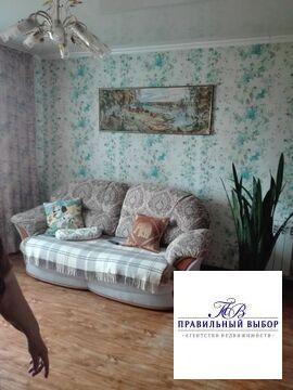 Продам 1к.кв. ул. Павловского, 19 - Фото 3