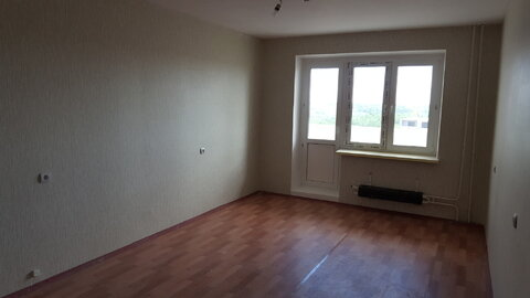 Однокомнатная квартира в новом доме в мкр. Рождественский в Иваново - Фото 2