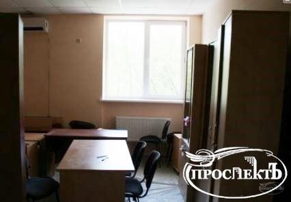Склад + офис + хостел, Г Васильева 200 м кв (ном. объекта: 11079) - Фото 2