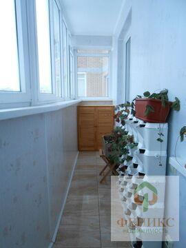 Просторная однокомнатная квартира с ремонтом и мебелью в кирпичном . - Фото 5