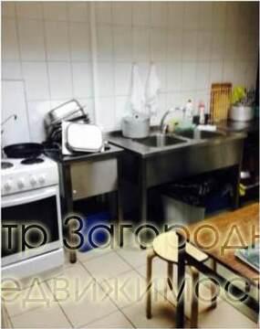 Помещение свободного назначения, Курская, 462 кв.м, класс B. . - Фото 3