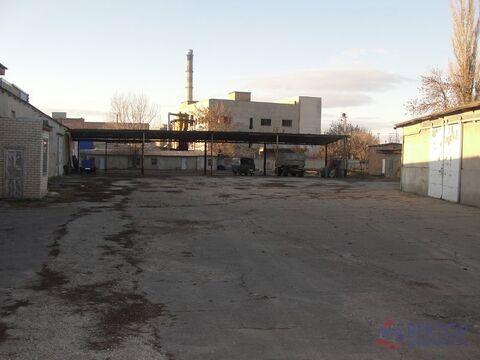 Производство и промышленность, город Херсон - Фото 2
