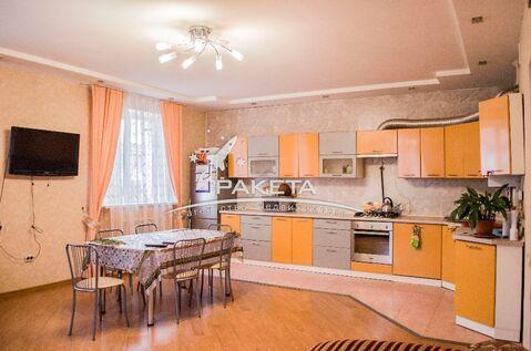 Продажа дома, Ижевск, Ул. Красина - Фото 1