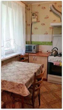 Трехкомнатные квартиры в Калининграде - Фото 5