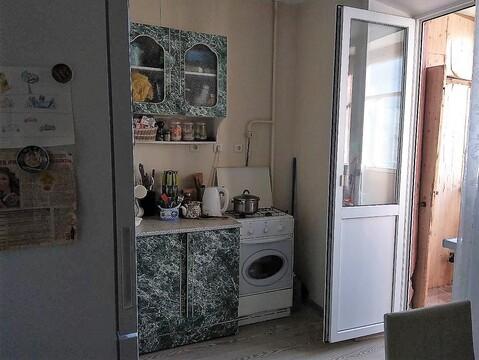 Продам 1-ком.квартиру ул.Диагностики, 5 - Фото 4